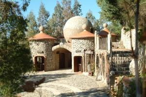 シチリア島でアグリツーリズモに滞在しよう!
