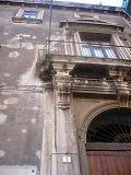 ベッリーニ博物館