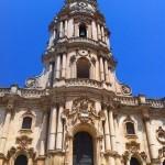 シチリア島各地の専用車、タクシー、ハイヤーによる送迎を手配!