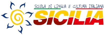 logo_scuola SICILIA