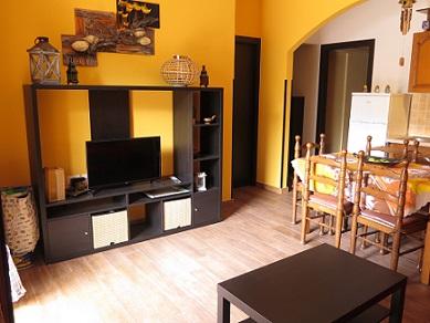 ミラッツォの新築貸しアパート情報