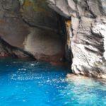 エオリエ諸島へのアクセス方法