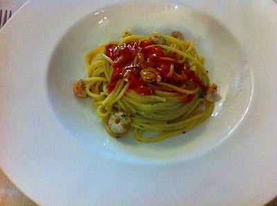 シチリア一周で美食満喫&ワイナリーめぐり