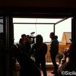 イタリア各地・シチリア島での取材、撮影コーディネート