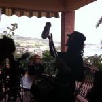 イタリア各地で取材・撮影代行