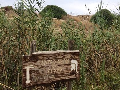 Noto-Vendicari自然保護区-Marzamemi旅行