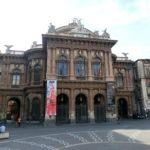 2020年ベッリーニ劇場オペラ公演情報