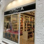 シチリアのお勧めお土産情報